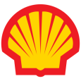 Shell Gaz LPG