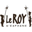 Le Roy D'Espagne